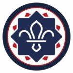 Muslim Scout Federation